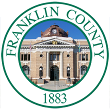 Franklin County Office of Public Defense
